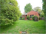 27 Robinson Street, O'Connor, ACT 2602