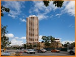 151/293 North Quay, Brisbane, Qld 4001