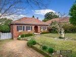 16 Albuera Road, Epping, NSW 2121