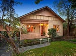35 Thomas Street, Camberwell, Vic 3124