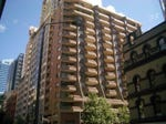 37 King Street, Sydney, NSW 2000