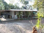 16 Rosewood Road, Sapphire, Qld 4702