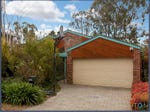 29 Owen Crescent, Lyneham, ACT 2602