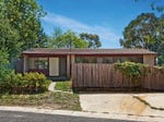 12 Squire Place, Charnwood, ACT 2615