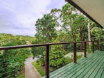 11 Walsh Street, Currumbin, Qld 4223