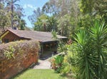 88 Panorama Drive, Bonny Hills, NSW 2445