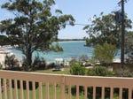 260 Elizabeth Drive, Vincentia, NSW 2540