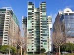 908/582 St Kilda Road, Melbourne, Vic 3004