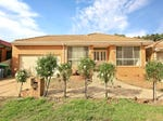 41 Plowman Court, Epping, Vic 3076