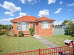 95 Walters Road, Blacktown, NSW 2148