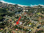 151 Lord Street, Port Macquarie, NSW 2444