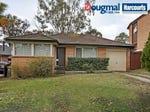 49 Georgiana Crescent, Ambarvale, NSW 2560