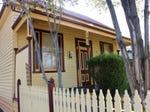 65 Kilgour Street, Geelong, Vic 3220