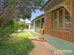 37 Bligh Street, Tamworth, NSW 2340