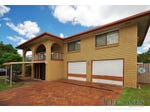 23 Hector Road, Holland Park, Qld 4121