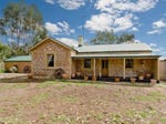 Peppertree Lane, Hartley, SA 5255
