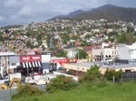 221 Elizabeth Street, Hobart, Tas 7000