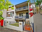 14a Womerah Ave, Darlinghurst, NSW 2010