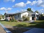 104 Golden Hind Avenue, Cooloola Cove, Qld 4580