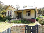 7391 Esk Main Road, St Marys, Tas 7215