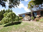 43 Callister Street, Theodore, ACT 2905