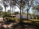 172 Florda Prince Drive, Wells Crossing, NSW 2460