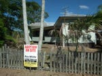 730 Kent Street, Maryborough, Qld 4650