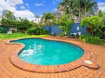 601 Pine Ridge Road, Biggera Waters, Qld 4216