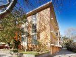 8/22 Rockley Road, South Yarra, Vic 3141