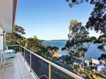 77 Beach Road, Wangi Wangi, NSW 2267