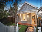13 York Street, Brighton, Vic 3186