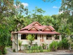 8 Lilli Pilli Drive, Byron Bay, NSW 2481