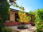 3 Turner Street, Castlemaine, Vic 3450