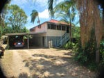 75 WHITMAN ST, Yeppoon, Qld 4703