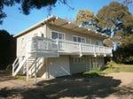 13 Talbot Grove, McCrae, Vic 3938