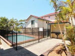 6 , 9 TWEED ST, Southport, Qld 4215