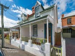 36 George Street, North Hobart, Tas 7000