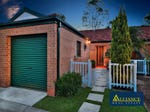 73/169 Horsley Road, Panania, NSW 2213