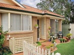 Killarney Vale, address available on request