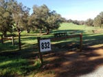 Lot 202, 832 Chittering Road, Bullsbrook, WA 6084