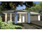 Lot 28 The Meadows, Bangalow, NSW 2479