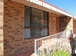 Unit,2/14 Harold Hughes Place, West Kempsey, NSW 2440