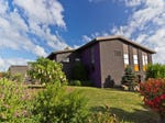 2 Vista Court, West Ulverstone, Tas 7315