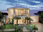 Lot 76 Cosmos Plantation Doulton, Banksia Beach, Qld 4507