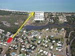 2 Oceanview Drive, Woodgate, Qld 4660
