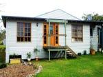 27  Parkes Street, Bemboka, NSW 2550