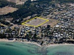 Grieve Avenue, Indented Head, Vic 3223
