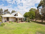 2 Coopers Road, Harcourt, Vic 3453