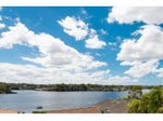 107A Georges River Crescent, Oyster Bay, NSW 2225