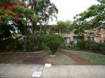 Unit 4/16 Buchan Avenue, Tweed Heads, NSW 2485